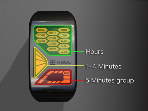 bright_time_watch_concept_instructions