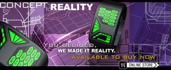 bright_time_watch_concept_to_reality_buy