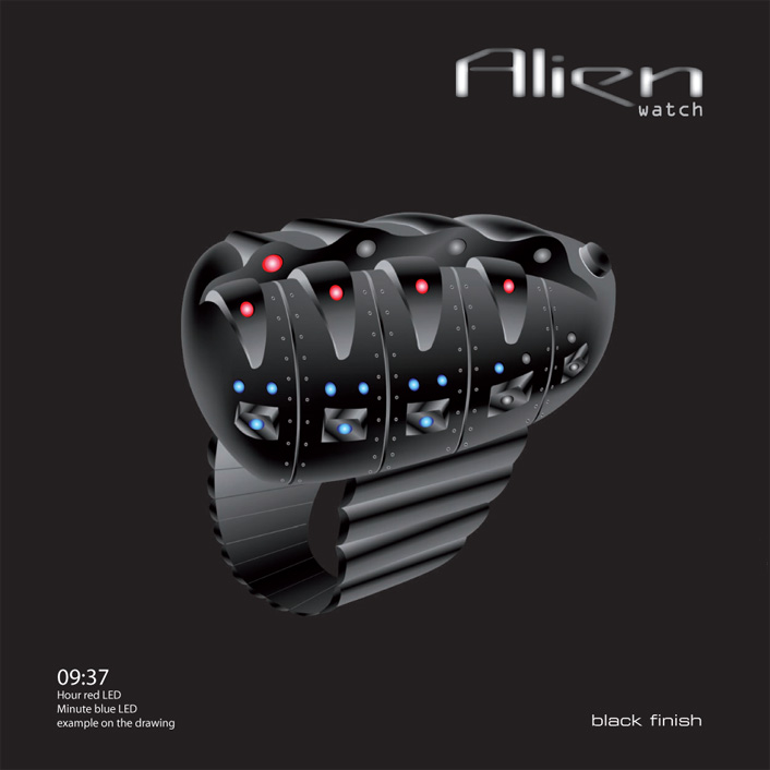 AlienWatch-Concept-LED-2
