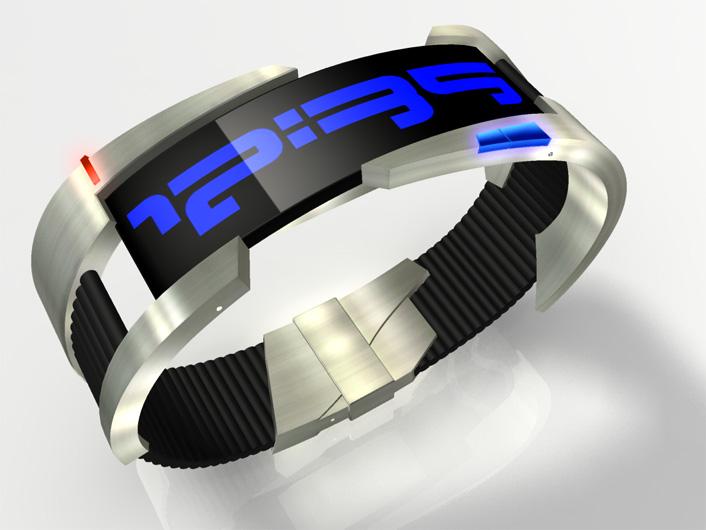 Arc-Steel-01