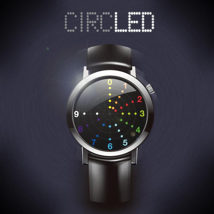 circled_1