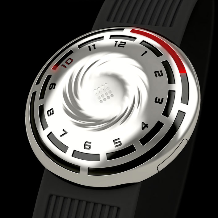 Typhoon_Watch-Concept_01