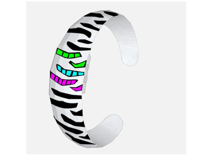 zebrawatch1259