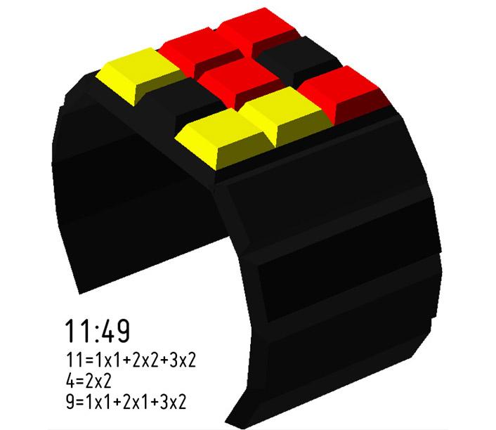 123-3d