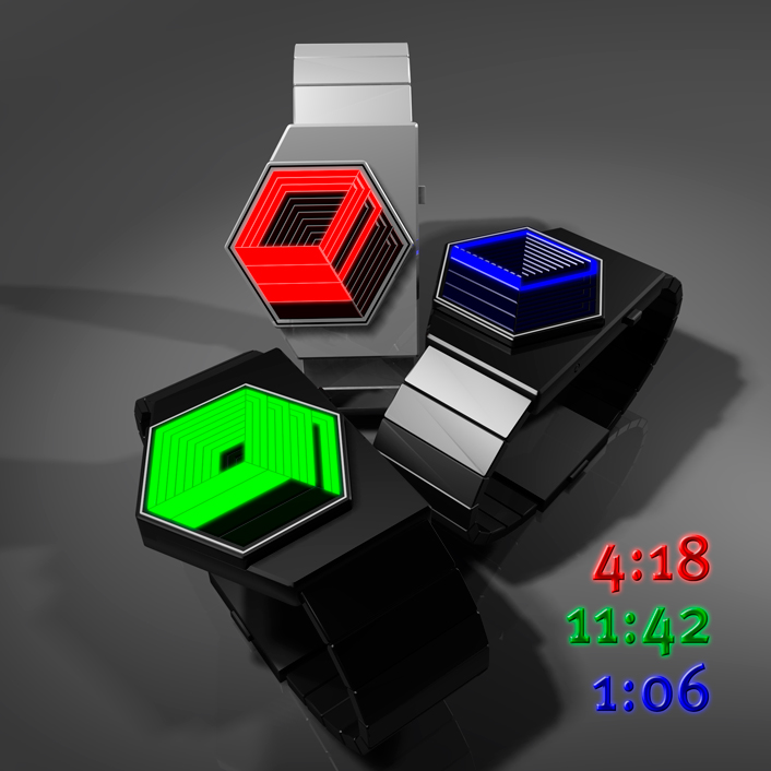 BOX_WATCH