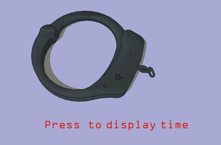 cuffs2