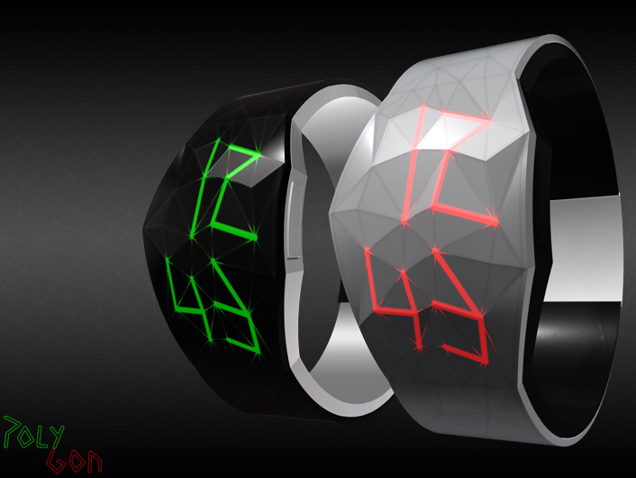 sam-jerichow-Image-01-polygon-watch-right-side