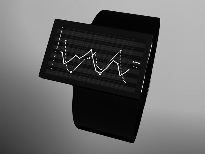 sam-jerichow-Image-02-graph-watch
