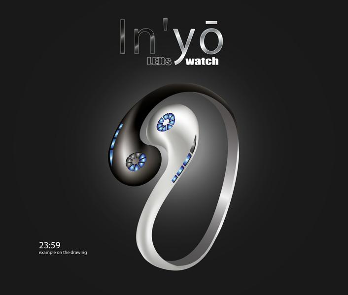 In-yo-Watch-Intro