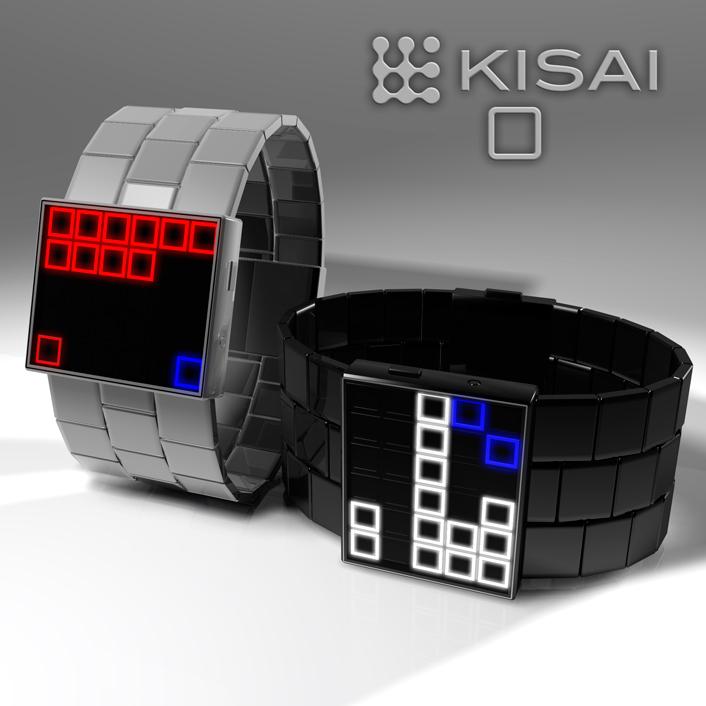 KISAI_O_WATCH