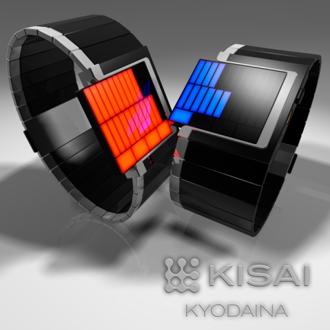 KYODAINA_WATCH