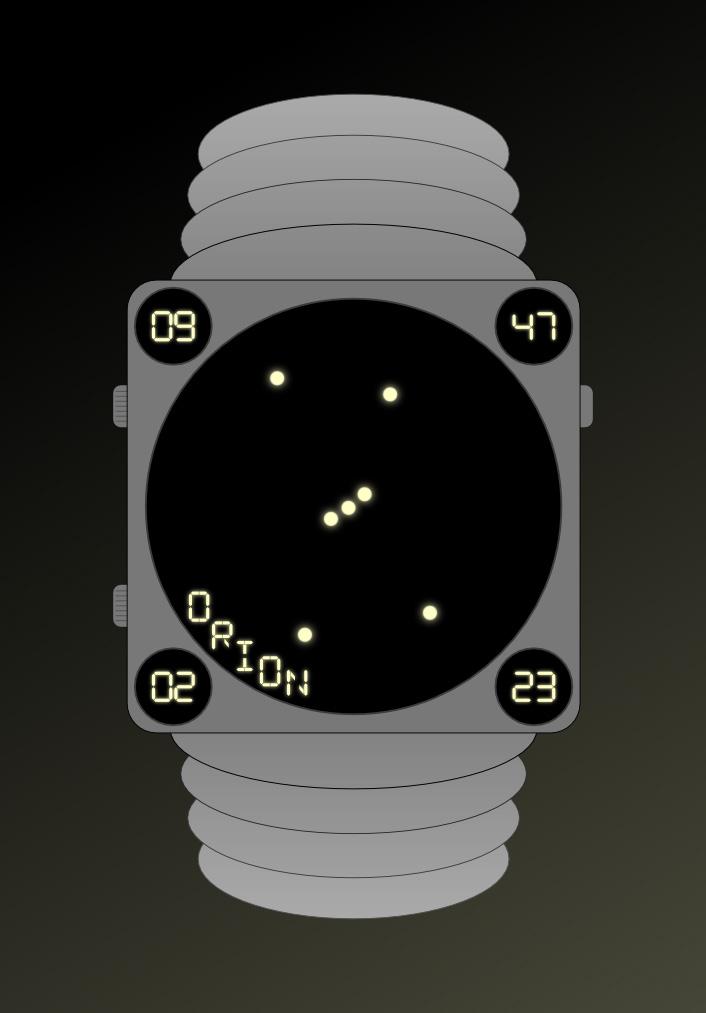 stargazer-v1-big