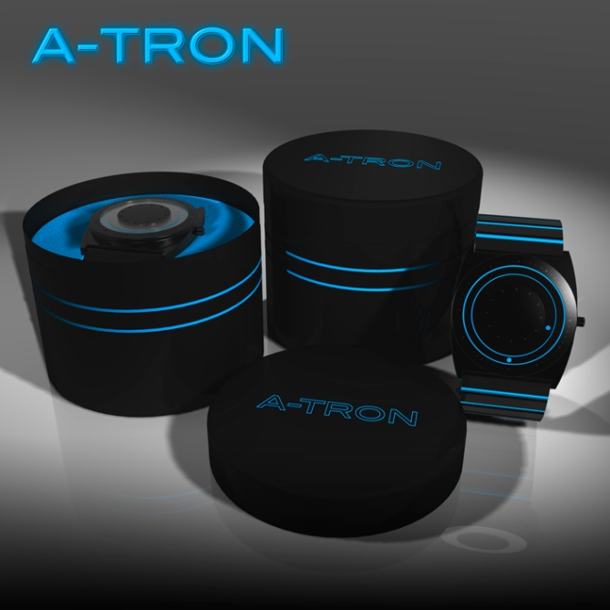 a_tron_led_watch_02