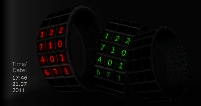 black_square_sample_time