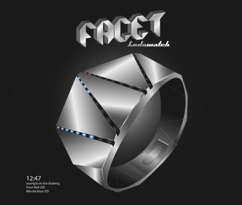 Facet_Watch_Design_Silver