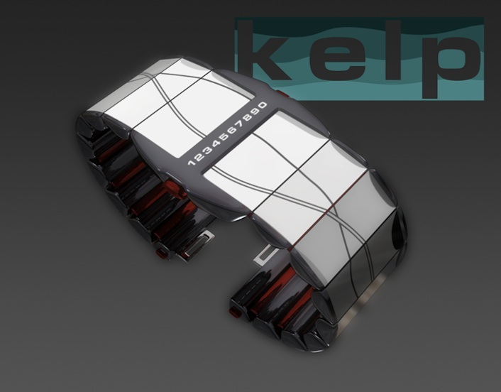 kelp_full_1