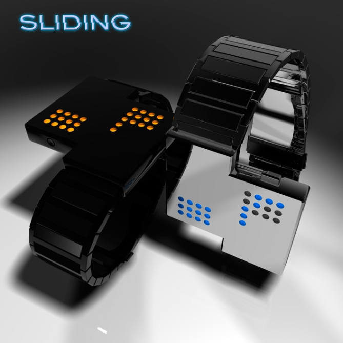 Sliding_Watch_Design_Color_Variations