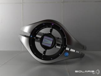 SolarisV1_01