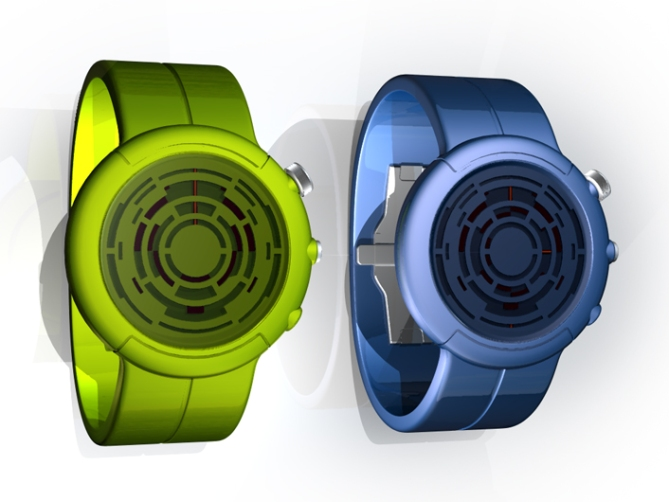 analog_backlit_watch_design_colors