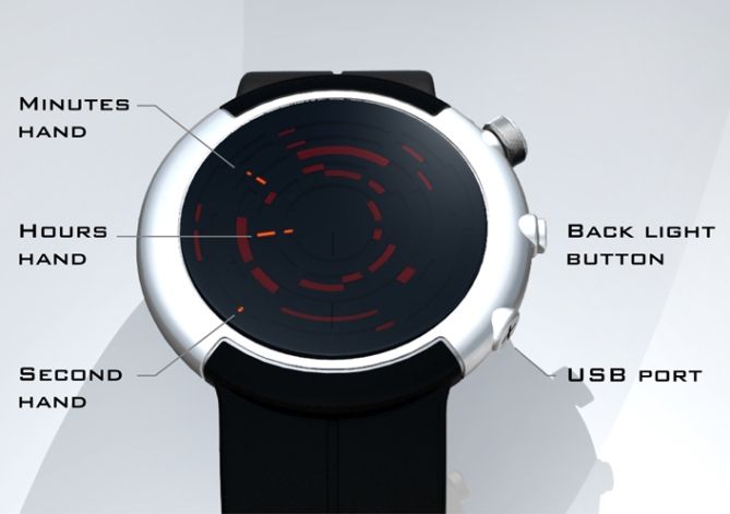 analog_backlit_watch_design_instructions