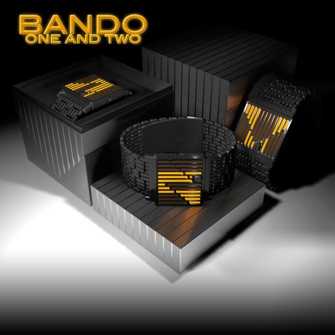 bando_watch_design_packshot