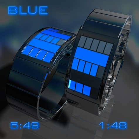 blue_watch_design_overview