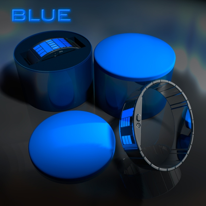 blue_watch_design_packshot
