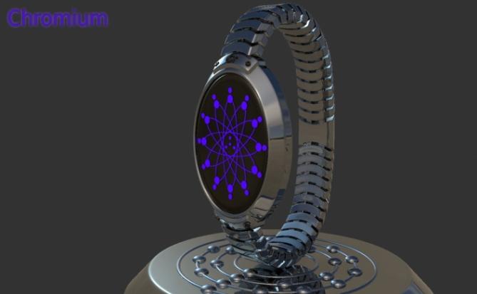 chromium_atom_watch_design_overview