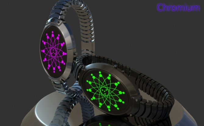 chromium_atom_watch_design_twin_colors