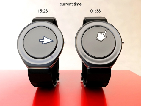 click_watch_design_examples