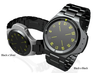 compass_watch_design_color