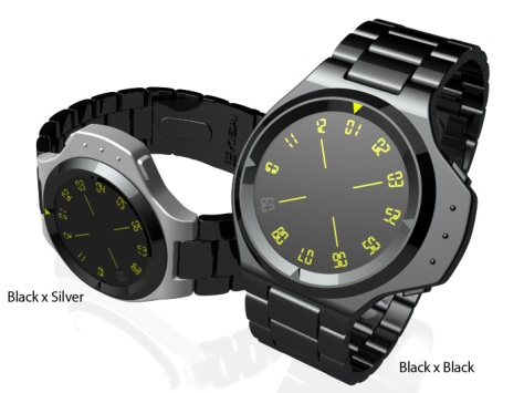 compass_watch_design_color