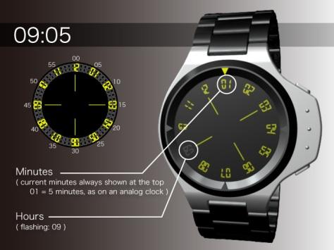 compass_watch_design_instructions