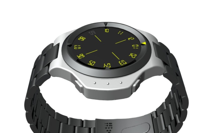 compass_watch_design_side_view
