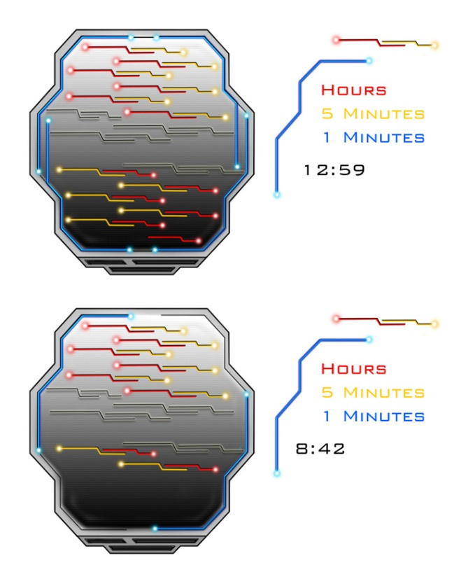 Conduit_Concept_Watch_Design_Instructions