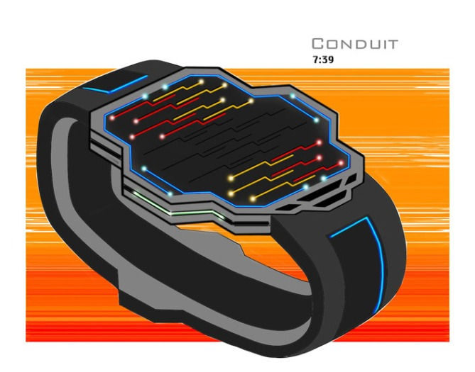 Conduit_Concept_Watch_Overview