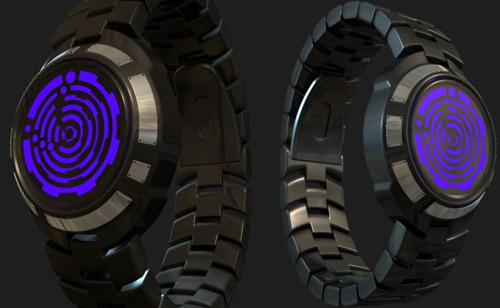 crop_circles_watch_design_overview