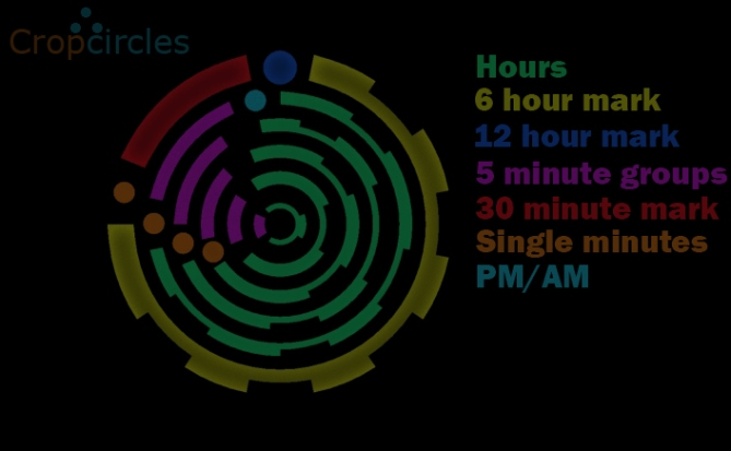 crop_circles_watch_design_instructions