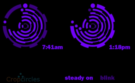 crop_circles_watch_design_examples