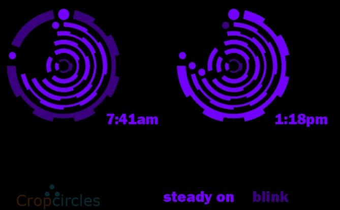 crop_circles_watch_design_examples