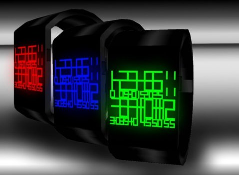 cryptic_numerals_watch_design_variations