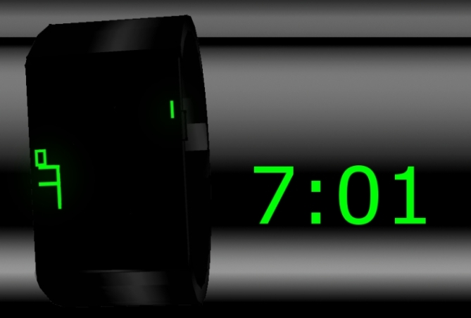 cryptic_numerals_watch_design_example