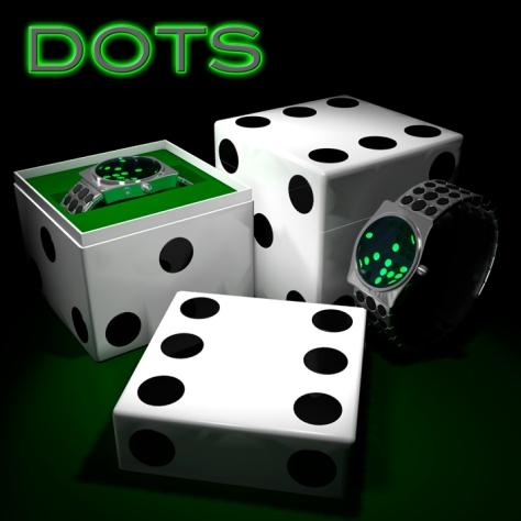 dots_watch_design_packaging