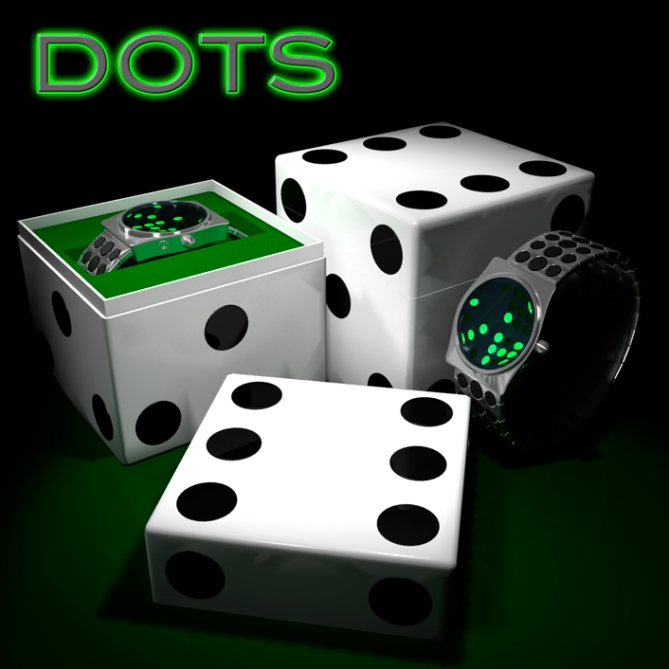 dots_watch_design_packaging