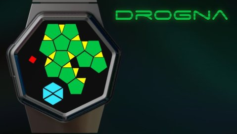 drogna_watch_design_overview
