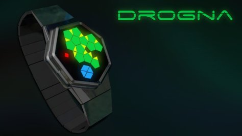drogna_watch_design_side