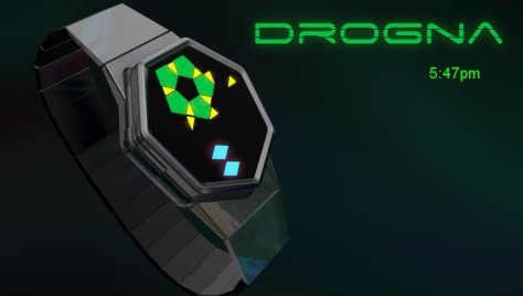 drogna_watch_design_example