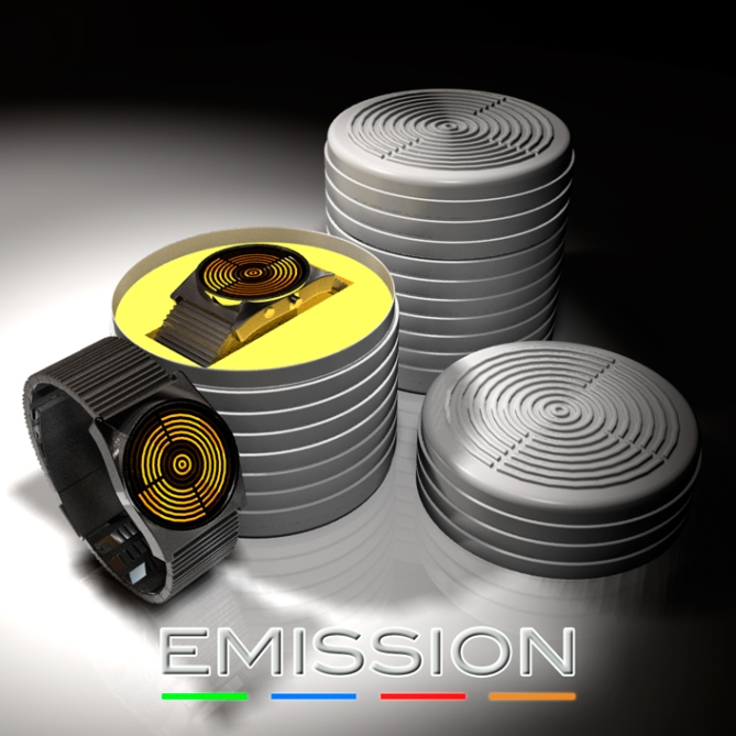 emission_led_watch_design_packshot