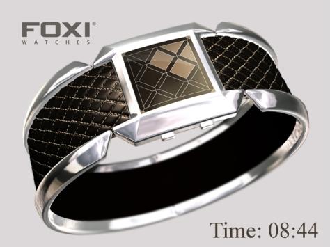 foxi_concept_e-paper_watch_design_overview