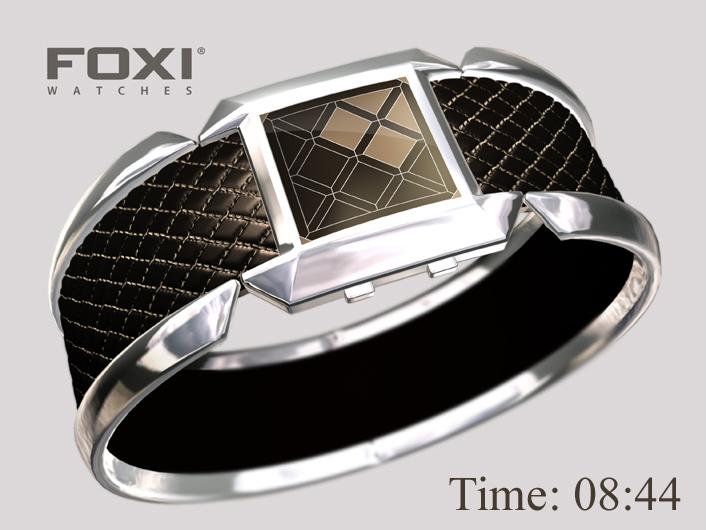 foxi_concept_e-paper_watch_design_preview